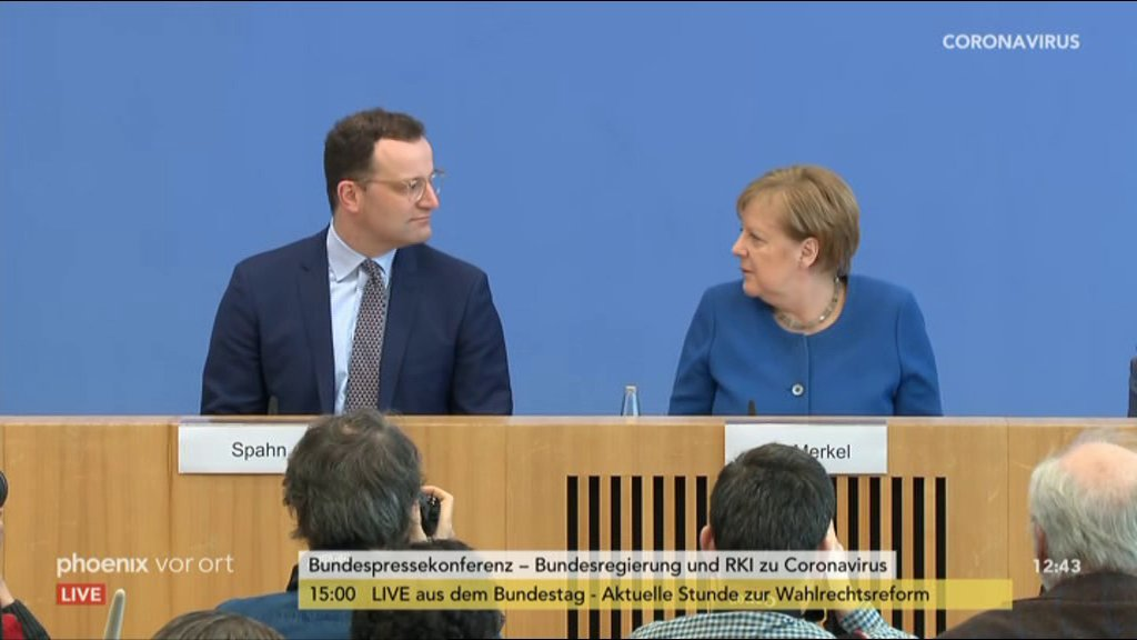#bundespressekonferenz
