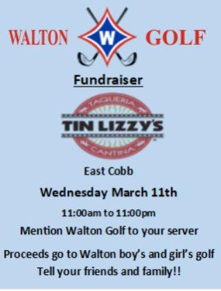 Walton Boys Golf (@boys_walton) on Twitter photo 11/03/2020 20:22:20