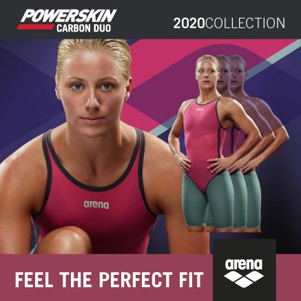 "Sport Fox Arena Swimwear on Twitter: ""Finding racing swimwear that ..."