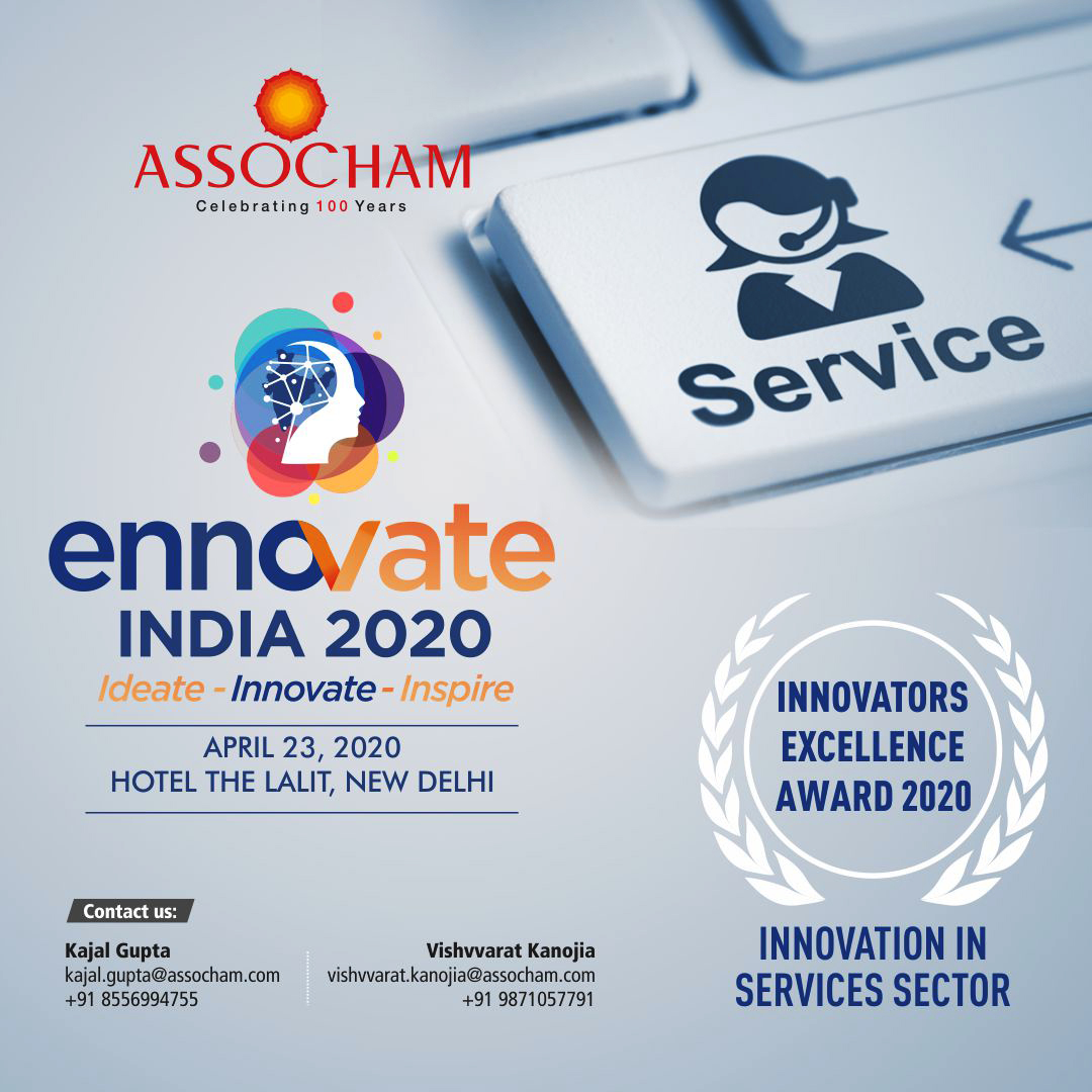 Ennovate_India photo