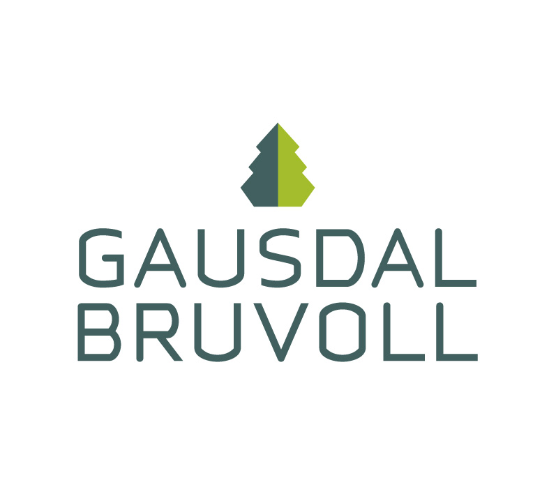 Gausdal Bruvoll