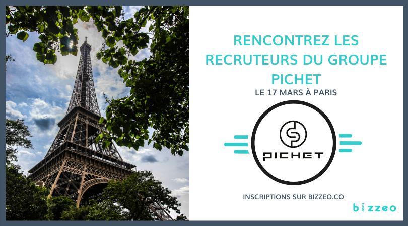[EVENEMENT / #EMPLOI] Conseiller #immobilier, rejoignez nous! RdV lors de l'afterwork de recrutement https://t.co/pKaPOElhyM ce mardi 17 mars à #Paris ! 🎉Notre équipe présentera nos opportunités en IdF😀 ➡️Inscription : https://t.co/zEtkXHq1Fy https://t.co/hbbZRh0U8R
