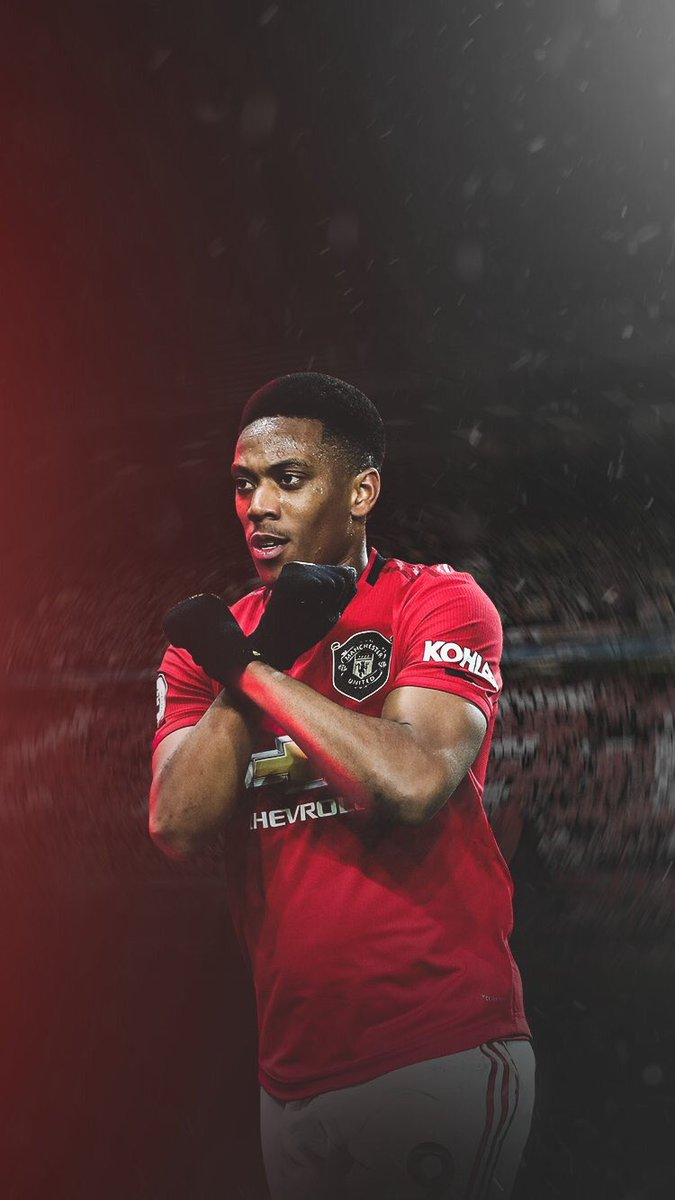 Iyawo Vdb Fernandes On Twitter Manchester United Wallpaper Thread Dope Pictures Of Your Manchester United Favs Rt Like Let S Ensure All Manchester United On This App Gets To Update Their Gallery Avatars