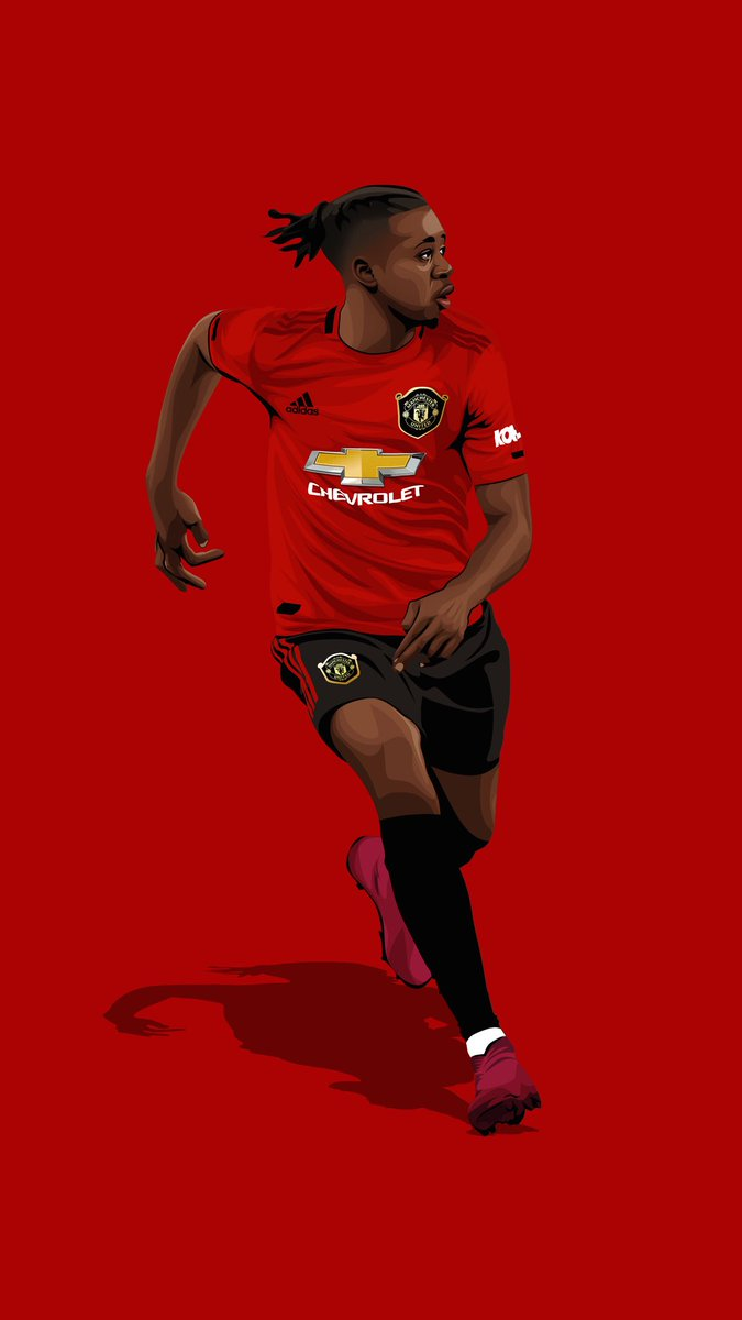 Iyawo Skwangur Fernandes On Twitter Manchester United Wallpaper Thread Dope Pictures Of Your Manchester United Favs Rt Like Let S Ensure All Manchester United On This App Gets To Update Their Gallery Avatars