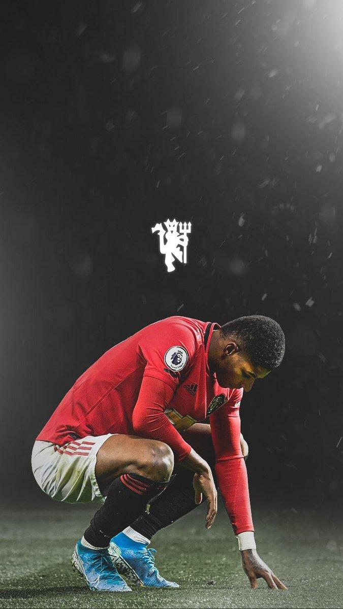thread by nseobong manchester united wallpaper threaddope pictures of your manchester united favsrt like let s ensure thread by nseobong manchester united