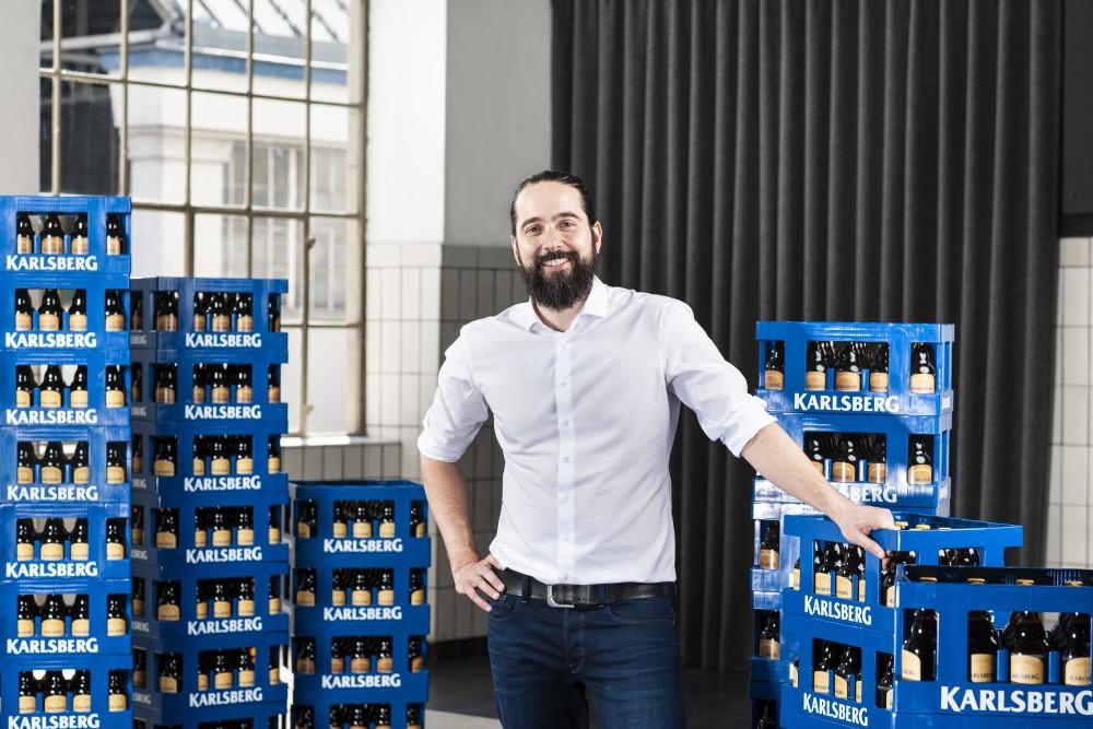 Karlsberg Brauerei veröffentlicht Jahreszahlen 2019 https://t.co/pKJkS2nWmE https://t.co/2jPYeMgIFT