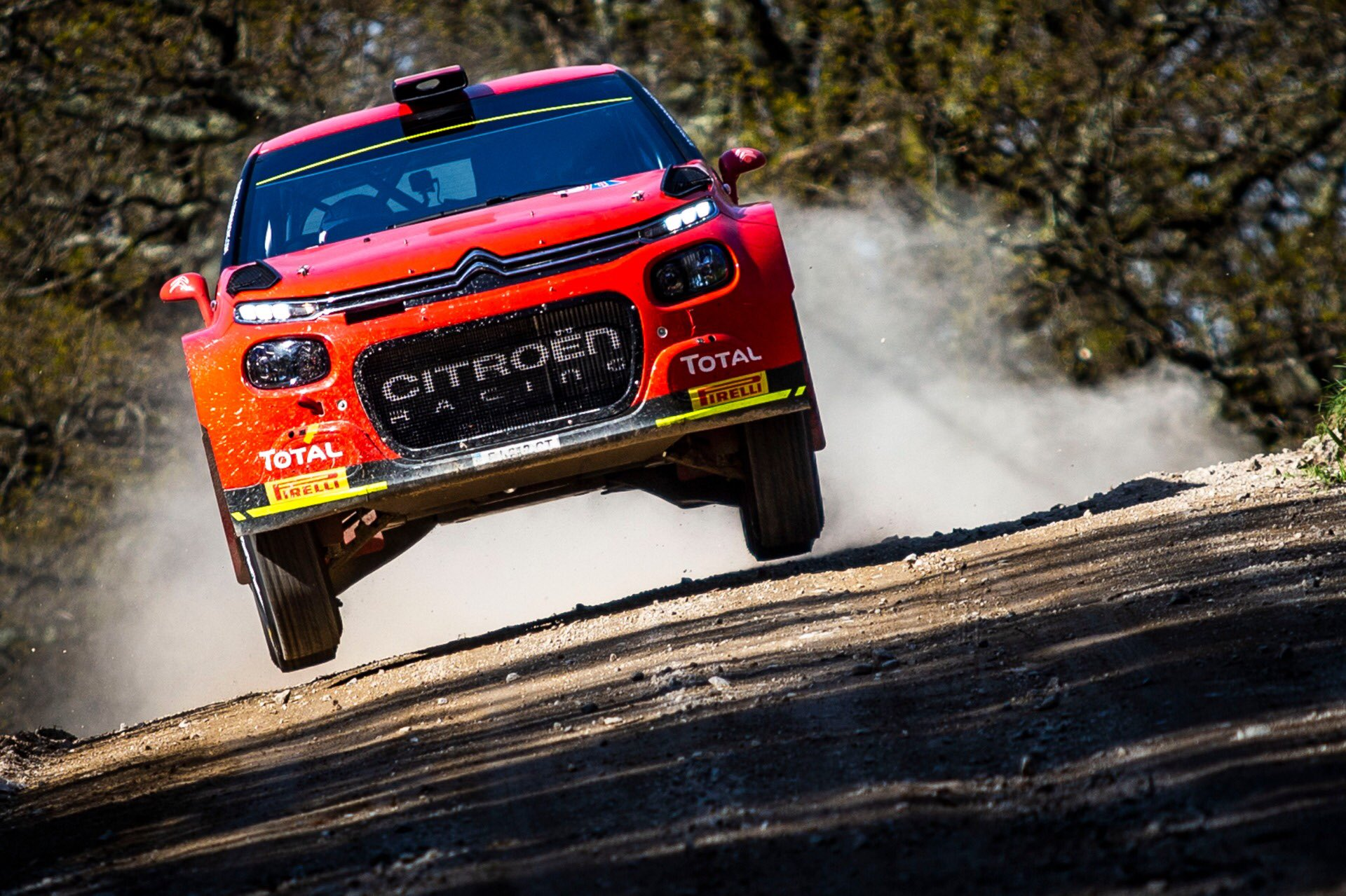 FIA European Rally Championship: Temporada 2020 - Página 4 ES1-pBoWsAciim5?format=jpg&name=large