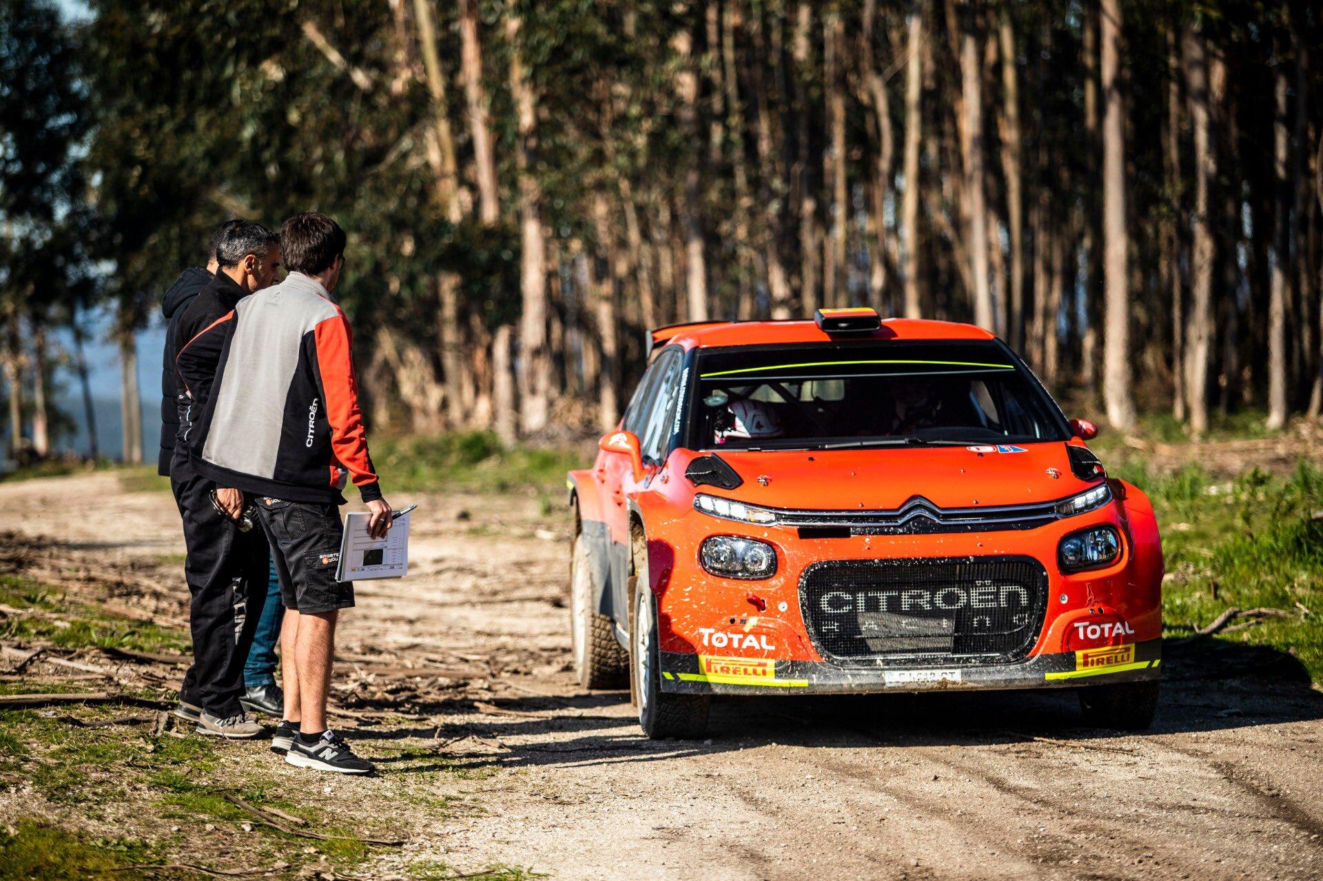 FIA European Rally Championship: Temporada 2020 - Página 4 ES1-pBpWoAIZyP_?format=jpg&name=large