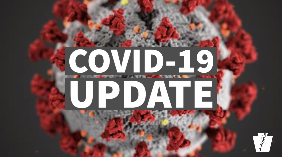 Today's #COVID19 press briefing will be at 4 pm. ▶️ Watch LIVE at 4 pm: pacast.com/live/doh