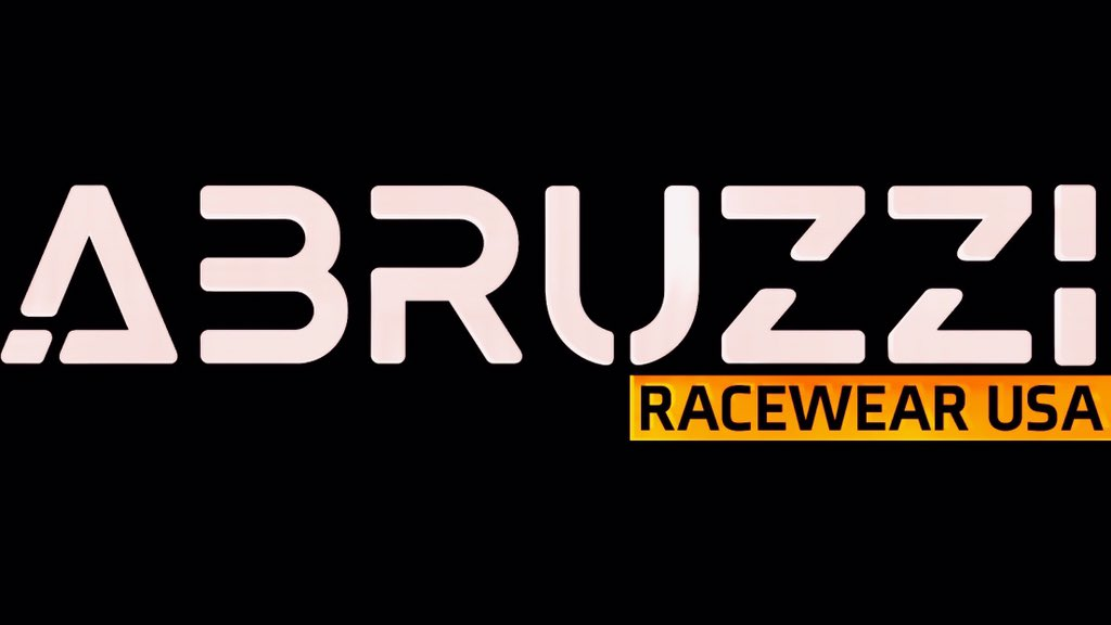 We are proud to announce @AbruzziU as a new partner with #LegacyeSports. We want to say thank you to the entire @YourWearYourWay team for this opportunity and look forward to bringing home more #victories for you and your company. #Abruzzi #YourWearYourWay #eSport #iRacing