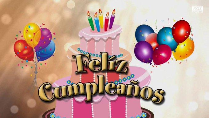 Happy shared birthday with Bobby Abreu