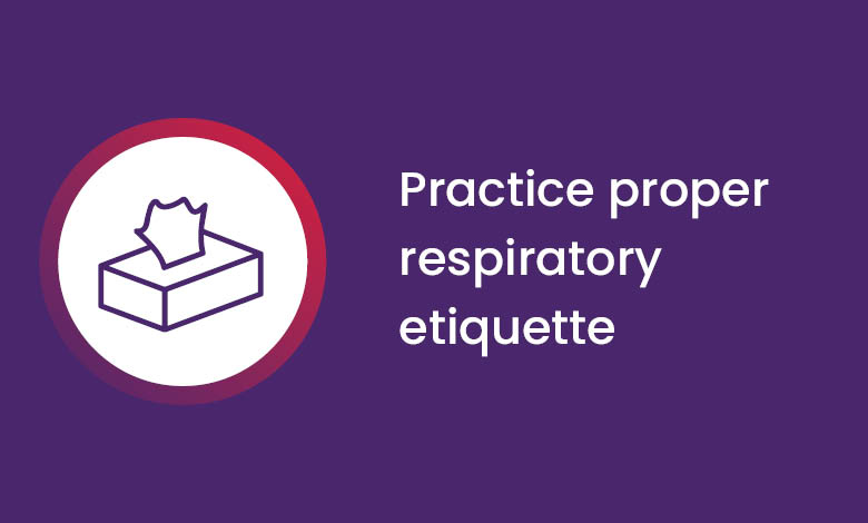 test Twitter Media - Have a cough or runny nose? Remember to practice proper respiratory etiquette by coughing/sneezing into your arm or a tissue and not onto your hands. #ygk https://t.co/hYt5YGhn5B