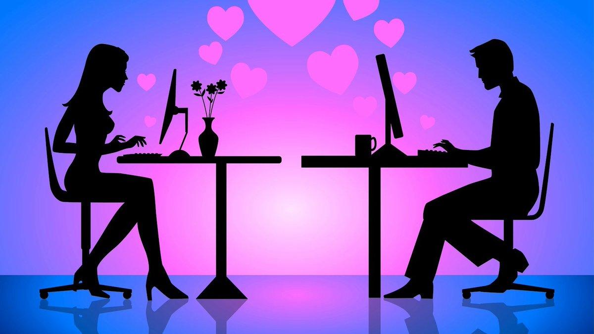 Rencontre gratuite celibataire