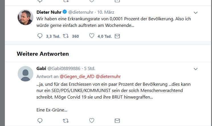 #Nuhr