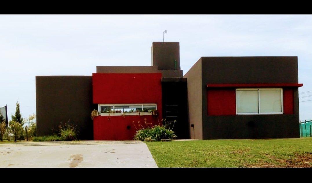 Casa espectacular en barrio privado Cruz del Sur en Cannig¡!¡ #amueblada  195000 dolares  #OPORTUNIDAD #INVERSIÓN #EZEIZA #CANNING #ZONASUR #COMPLEJO #BARRIOPRIVADO #BARRIOCERRADO #ZONASUR #LOTE #DEPARTAMENTOS #VENTA #CASA #VIVIENDA #TRISTANSUAREZ #CASAENVENTA #FLORESTA #LAVALLOLpic.twitter.com/B8BxhL9ckQ
