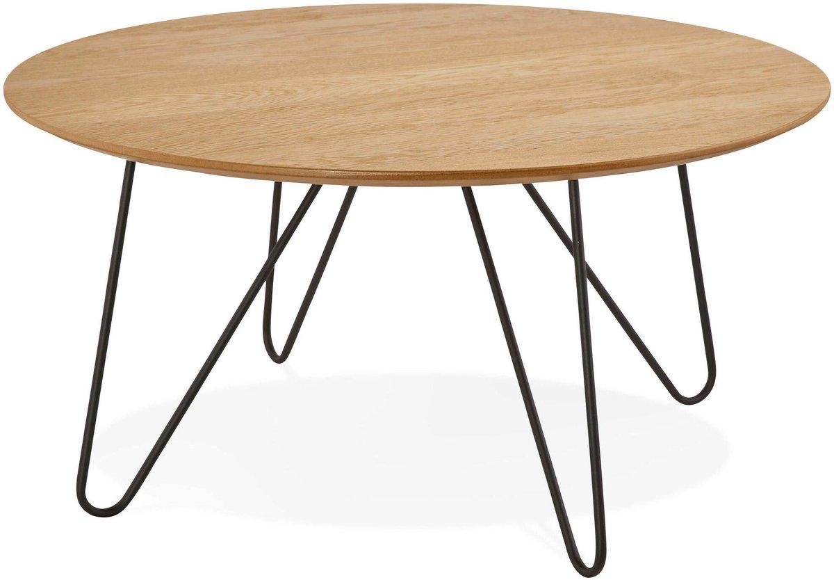 Louise Deco On Twitter Table Basse Design Runda Sur Tables