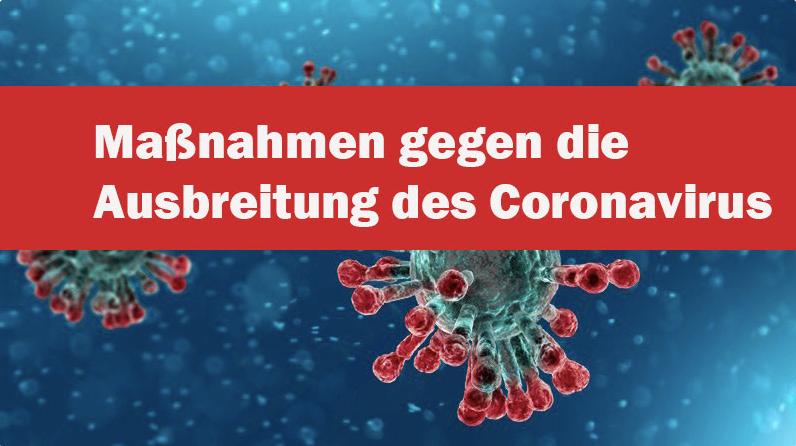 #Corona