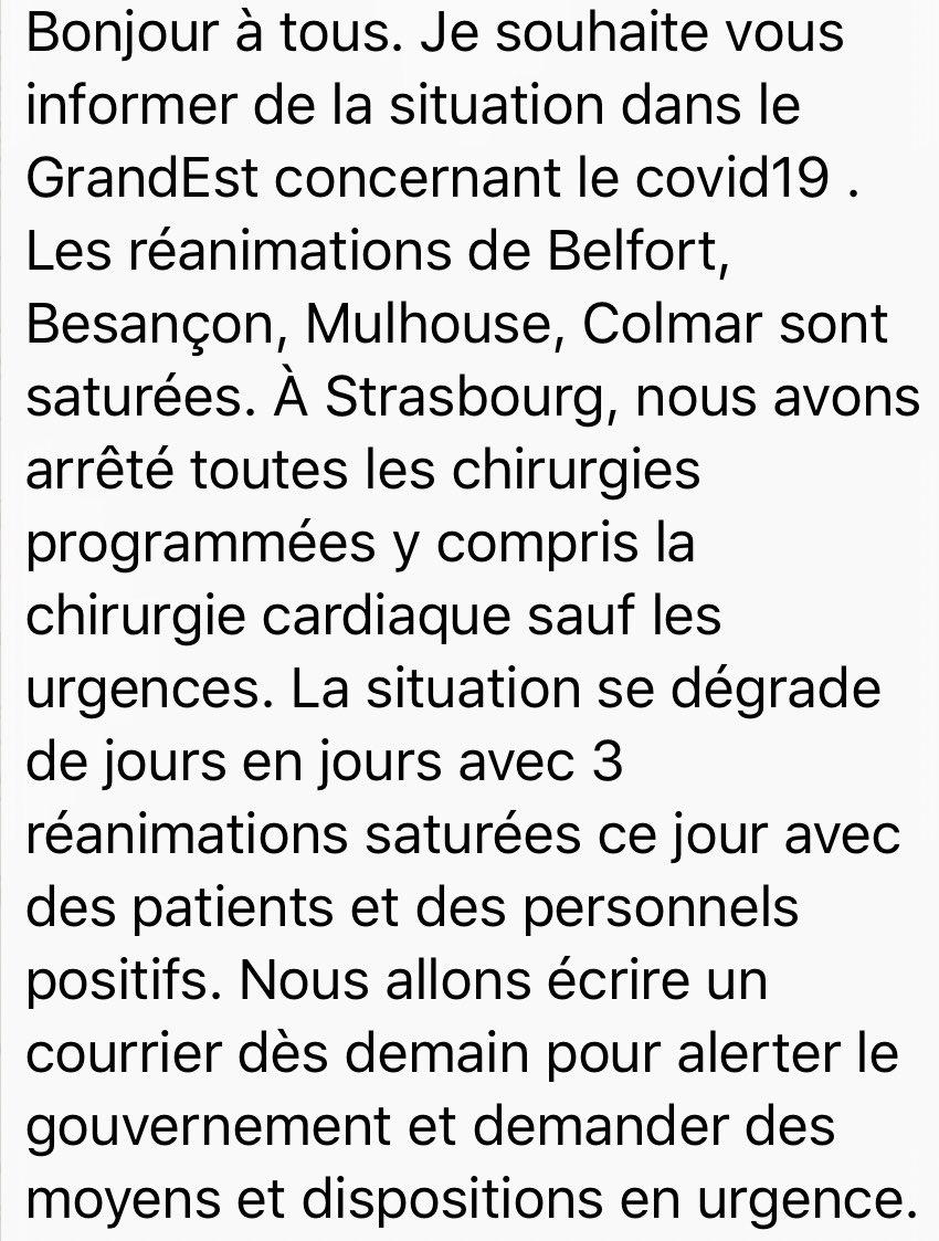 Épidémie/pandémie de Coronavirus/Covid 19 (2) - Page 5 ES1z4DaWkAQbX66?format=jpg&name=medium