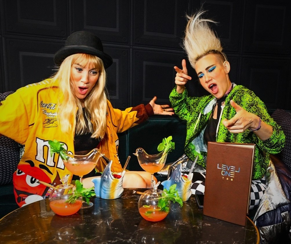 Hold On a few more weeks! 🎶 @nervomusic  is BACK at #PremierAC on Saturday, April 4. Tickets at https://t.co/6eknjpNAww. https://t.co/awMz8UOv10