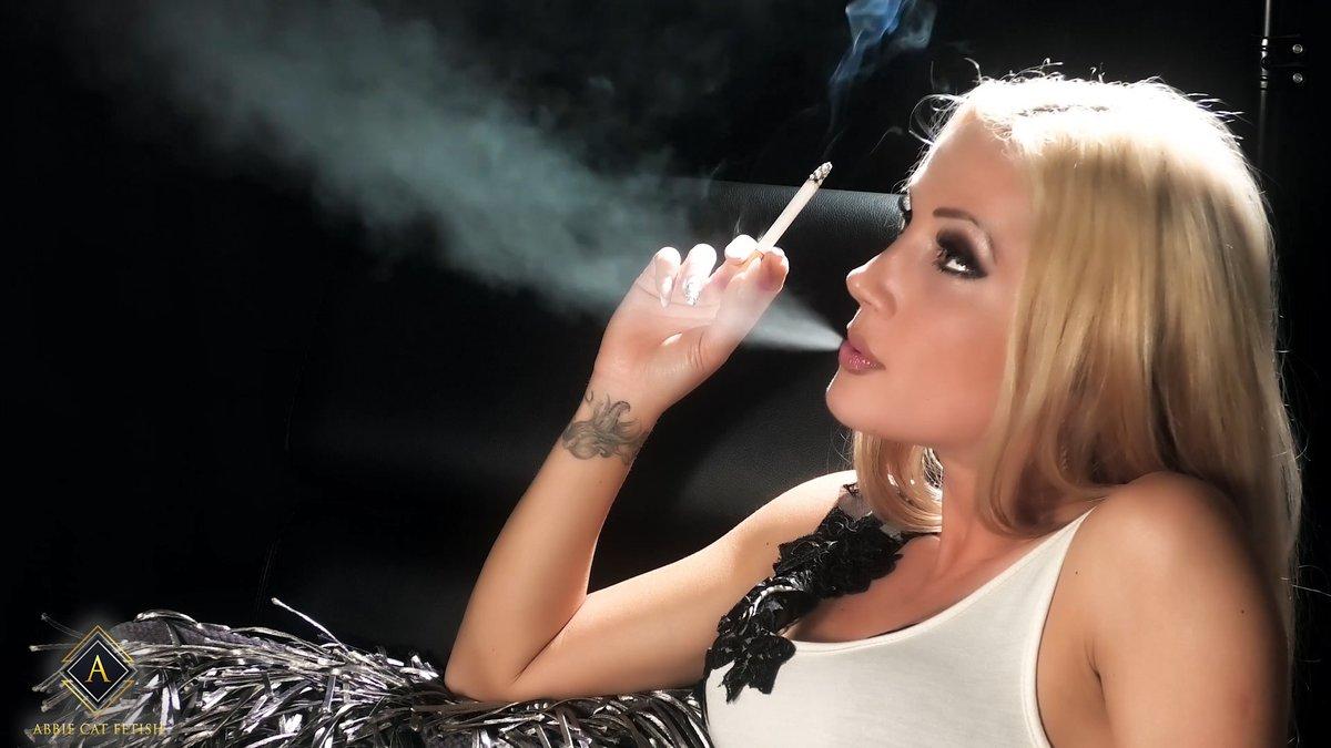 Smoking fetish sites porn pics