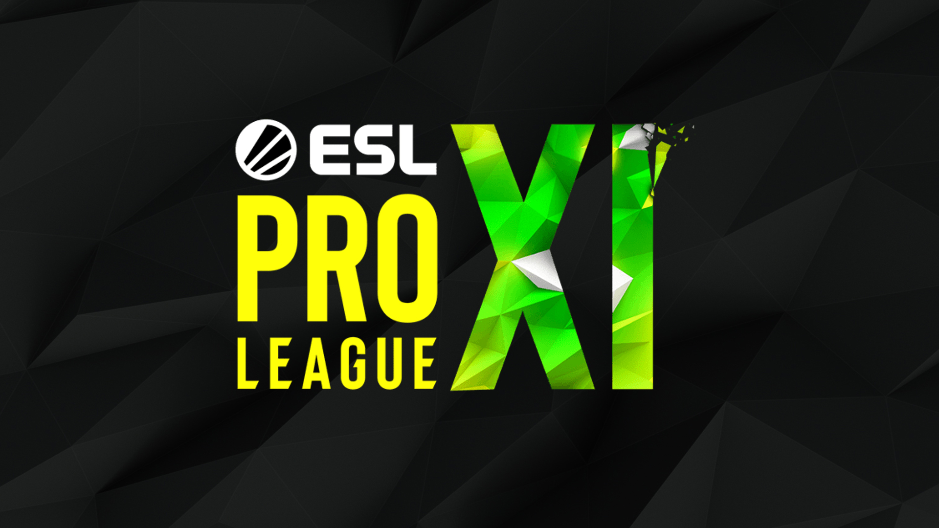 """ESL Counter-Strike on Twitter: """"In order to ensure the safety of ..."""