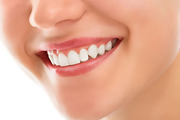 Wondering if you need a full mouth reconstruction because you are currently experiencing multiple dental problems?  #FullMouthReconstruction https://www.implantdentalbellevue.com/blog/a-full-mouth-reconstruction-can-boost-your-confidence/…pic.twitter.com/CzMdtTSFPq