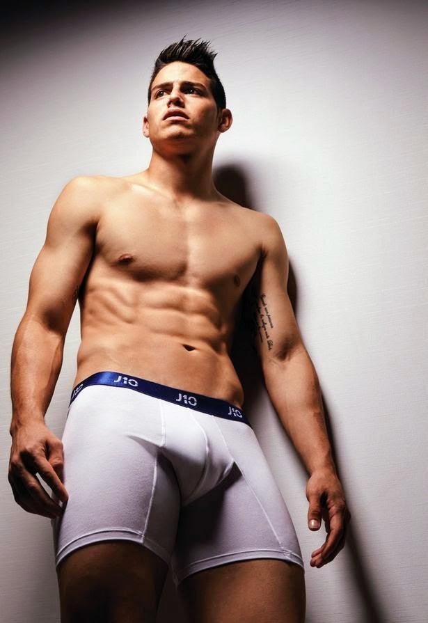 Cristiano Ronaldo Hot Pictures