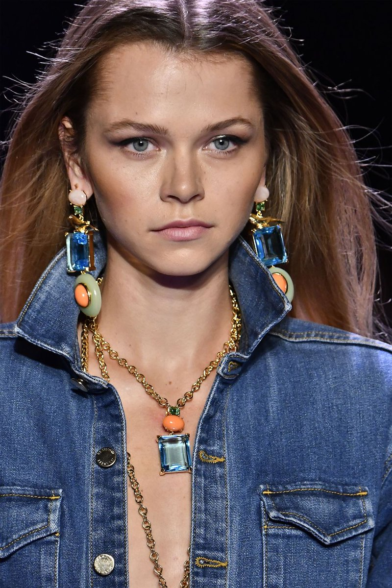 2020 Jewelry Trends You Must See!  #giveunderwoods #shoplocal #jewelryblog
