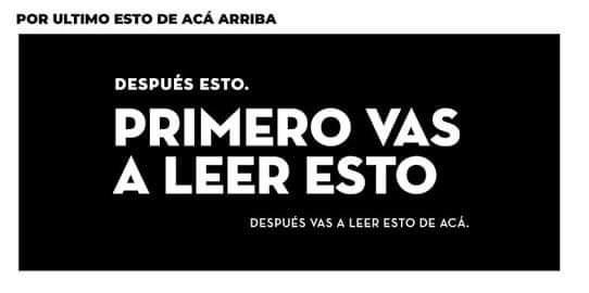 """Ka MyLa on Twitter: """"Jerarquía de textos...… """""""