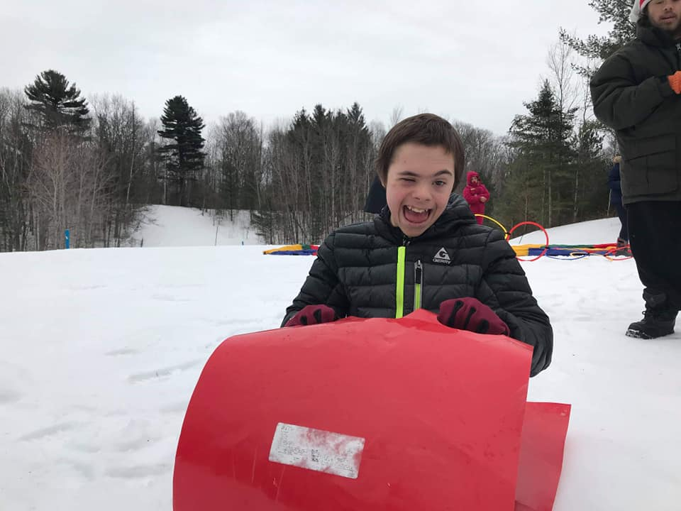 Today is the last day to apply for our March Break camp, hurry on over to http://MyCommunityHub.ca  right now and apply before it's too late! #MarchBreakCamp #ShadowLakeCentre #ItsBetterAtTheLake #SLCpic.twitter.com/Nb34lWiUnN