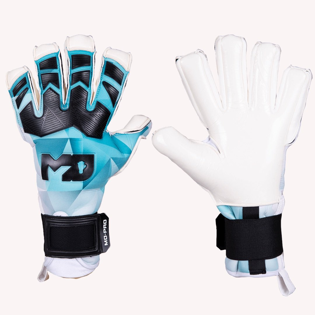 Glaciar ❄️🧤 4mm Giga - Negative Cut Sizes 6-11 Only £27 per pair Now available for instant despatch.. GLOVE ID - £3.50 per pair md-pro.co.uk