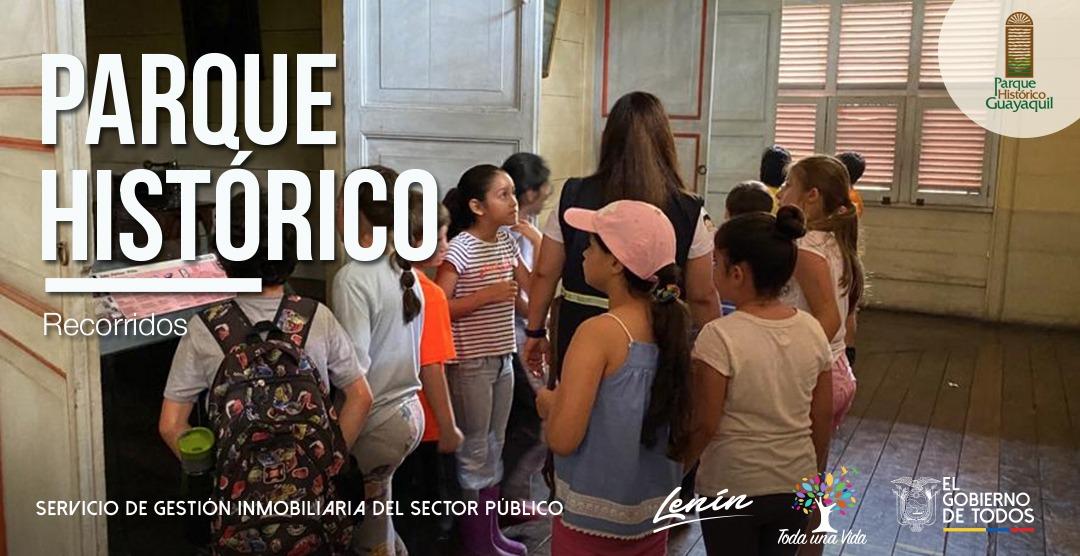 Recorre y conoce las Casas Coloniales de Guayaquil antiguo ubicadas en el Malecón 1900 del #ParqueHistóricoGye. Abierto de miércoles a domingo desde las 09H00 hasta las 16H30. ¡Te esperamos! https://t.co/KH5X1AGrsI