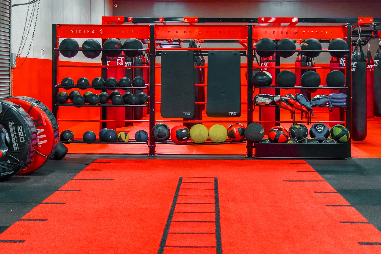 Ufc Gym On Twitter Beat The Boredom We Ve Got Options From Our Classes To Our Equipment What In The Picture Would You Grab First Gymlife Https T Co Maliqignkb