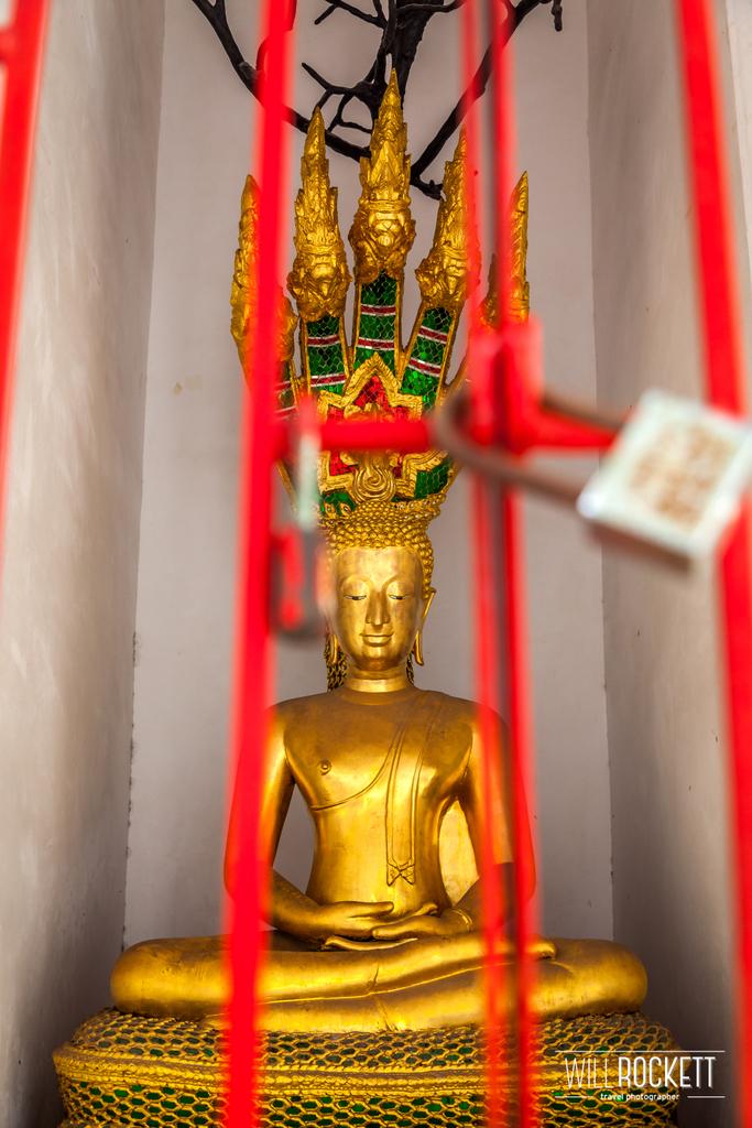 #Temple  of Dawn or Wat Arun Ratchawararam in #Bangkok , #Thailand🇹🇭