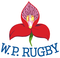 ES49V_9WsAA1rpR School of Rugby | Strand HS  - School of Rugby