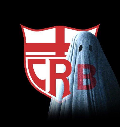 @Cruzeiro Kkkkkkkk https://t.co/0eb6BByH0O