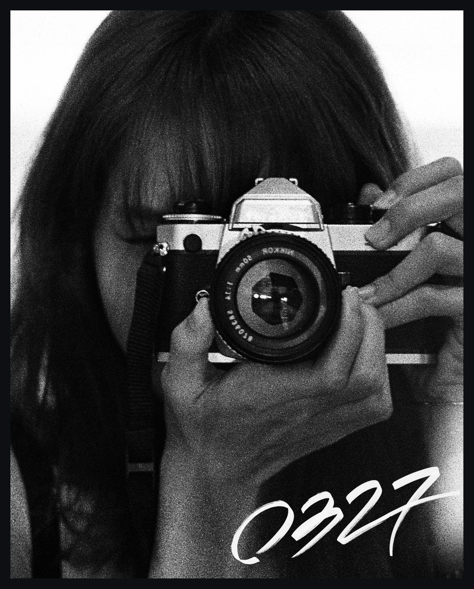 #BLACKPINK LISA PHOTOBOOK [0327] -LIMITED EDITION- Pre-order notice has been uploaded  https://www.facebook.com/250564885324943/posts/1068293166885440/?d=n…  #블랙핑크 #LISA #리사 #PHOTOBOOK #0327 #LIMITED_EDITION #20200327 #OFFLINERELEASE #YGpic.twitter.com/NIdq4T3uAO