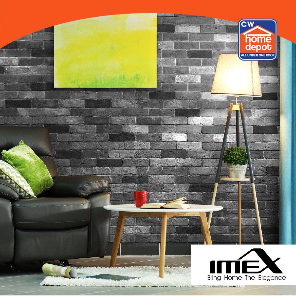 Best Living Room Decorating Ideas & Designs Ideas: Home Depot Room
