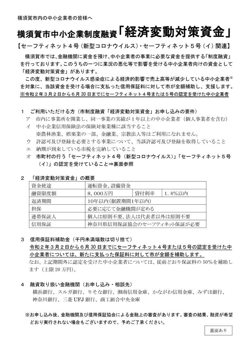 感染 者 情報 市 ウイルス コロナ 横須賀