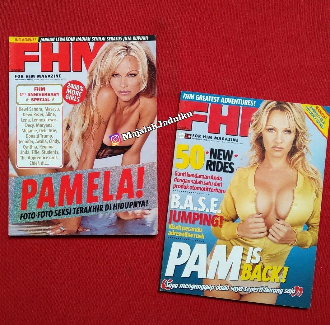 #majalah #majalahdewasa #modeldewasa #fhmmodel #majalahfhm #fhmmagazine #model #pamelaandersson #pamelaandersonfans #baywatch #onlineshop #tokobuku #olshop #jualmajalah #Nostalgia #majalahbekas #majalahfilm  #majalahkawanku #majalahgadis #majalahtempo #majalahhidayah #misteripic.twitter.com/pfUvFbVvXb