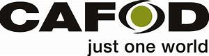 Its our Walk a Mile for @CAFOD tomorrow morning, don't forget your child's £1 donations and warm outdoor coats, hats, scarves and gloves! #britishweather #charitywalk @RCSalfordEd @SalfordDiocese