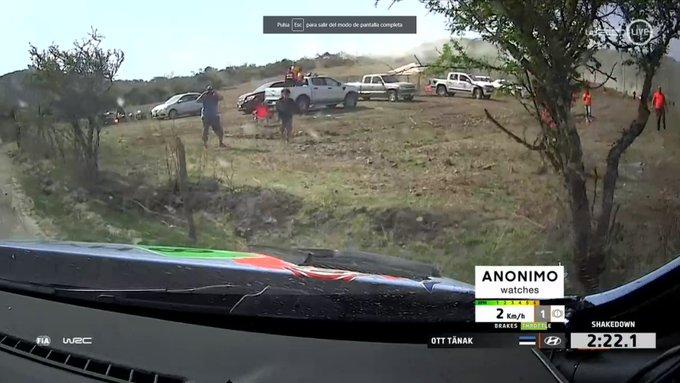 WRC: 17º Rallye Guanajuato Corona - México [12-15 Marzo] - Página 2 ES6-dGRWAAYDXkb?format=jpg&name=small