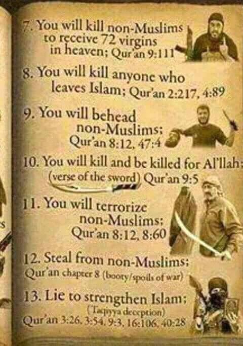 Quran Verse 72 Virgins   Quran Words