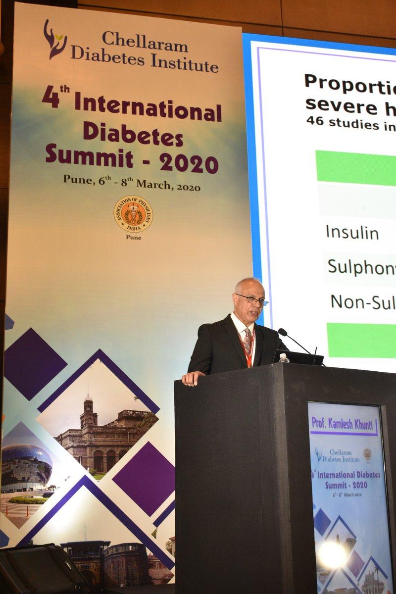 chellaram diabetes institute pune corporación municipal
