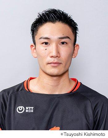 All the best for @momota_kento  #桃田賢斗 #kentomomota pic.twitter.com/ep0S2s7q5j