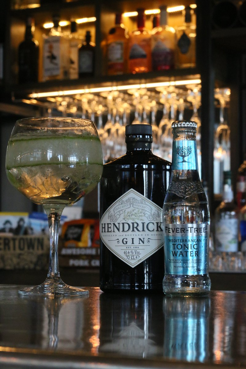Reminder about one of the best days of the year, Cucumber Currency Day. On the 18th March on the Young's On Tap app you'll be able to redeem a complimentary @HendricksGin and @FeverTreeMixers G&T with the digital cucumber on the app. @ someone you'll be enjoying a G&T with! https://t.co/xeByJ6IV8y