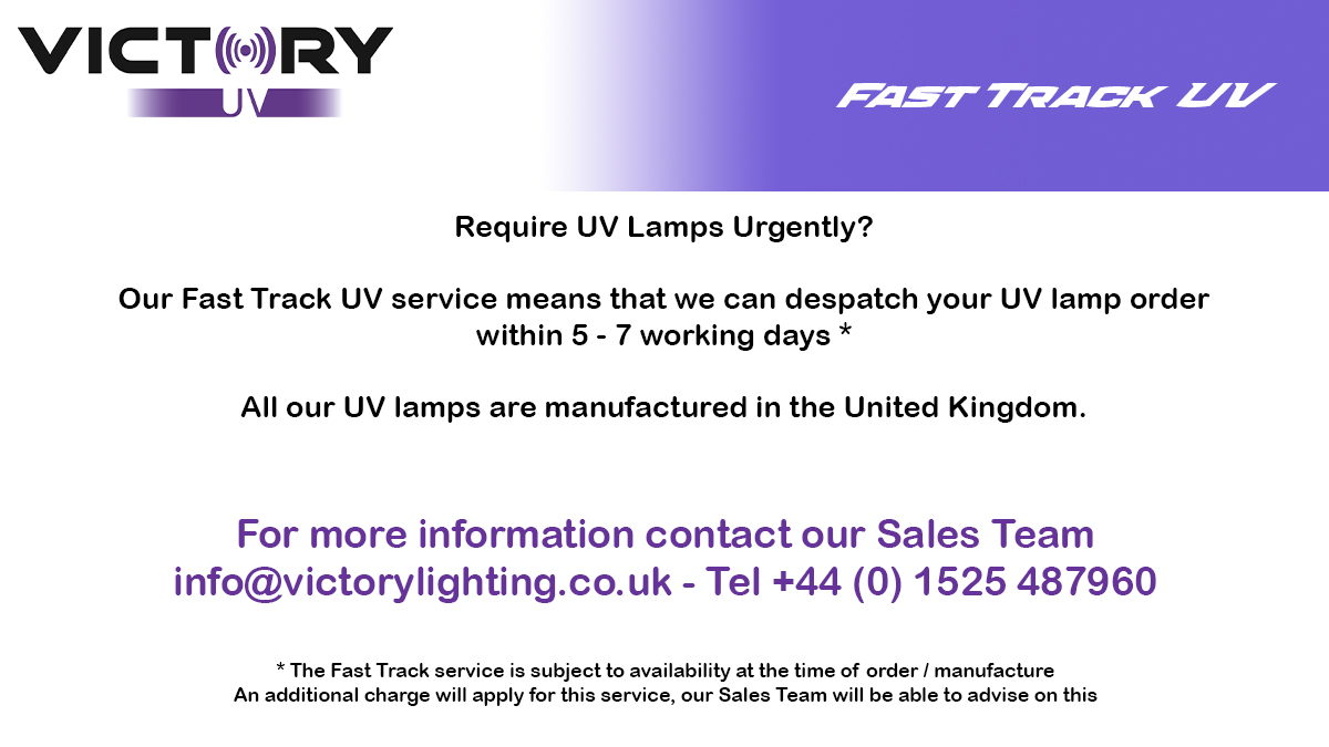 Victory Lighting Victorylighting