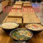 Image for the Tweet beginning: Hearth Pizzeria update ?