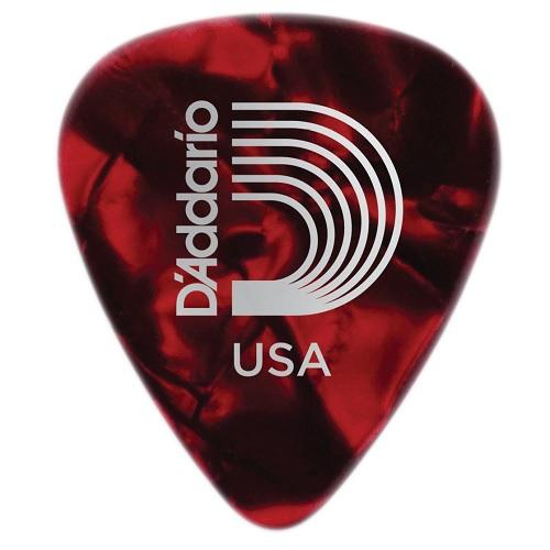 D'Addario Planet Waves Celluloid Guitar Picks   Read More - https://www.techcinema.com/2020/03/daddario-planet-waves-celluloid-guitar-picks.html…  #guitarpicks #guitar #guitars #guitarelectric #electricguitar #giftidea #instagram #Trendingpic.twitter.com/tuF77JZ1nw