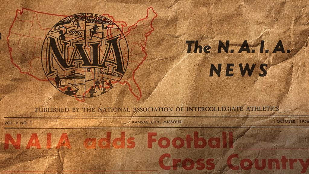 1956 newspaper